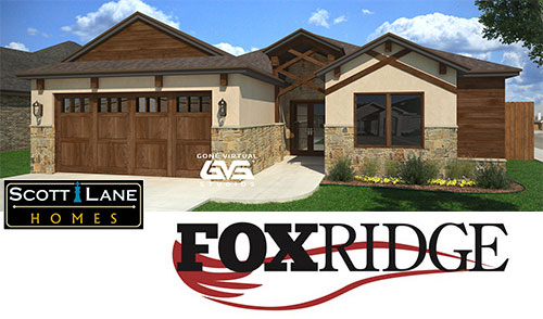 Foxridge9902_Uvalde