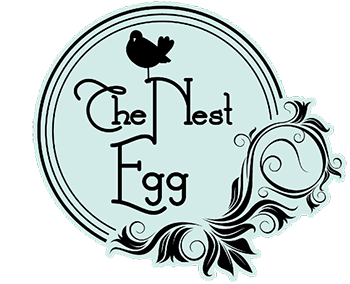 The Nest Egg Antiques